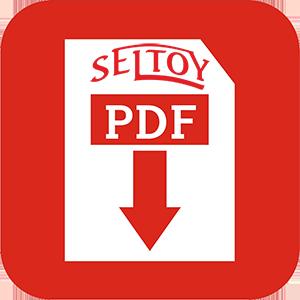Seltoy PDF Dökümanlar