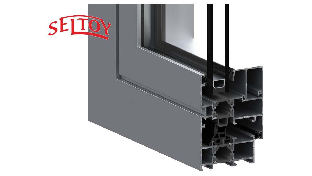 EW-55 Yalıtımlı Kapı ve Pencere Sistemleri-EW-55-Yalitimli-Kapi-ve-Pencere-Sistemleri-01