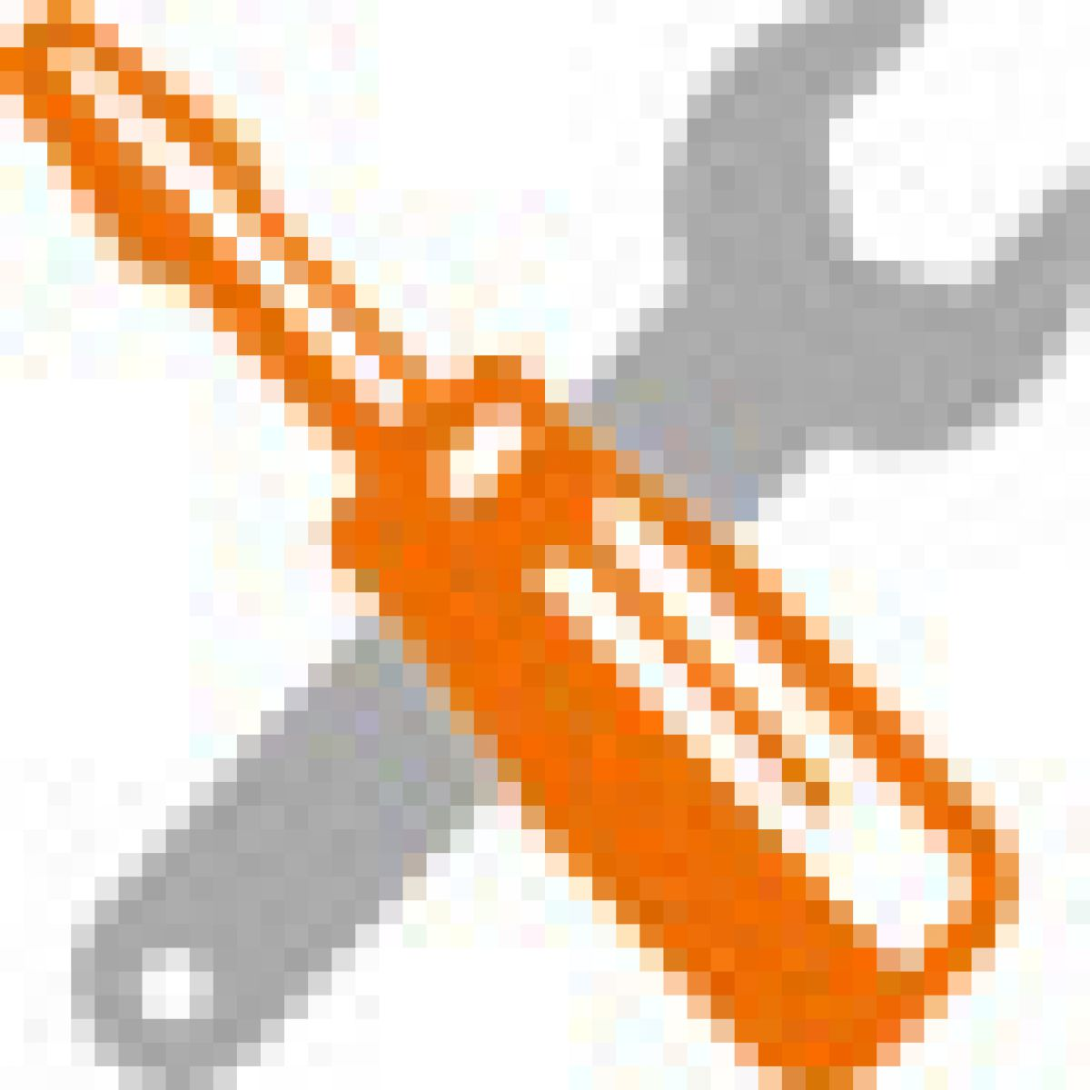 Pencere </br>Montaj Uygulaması-tool