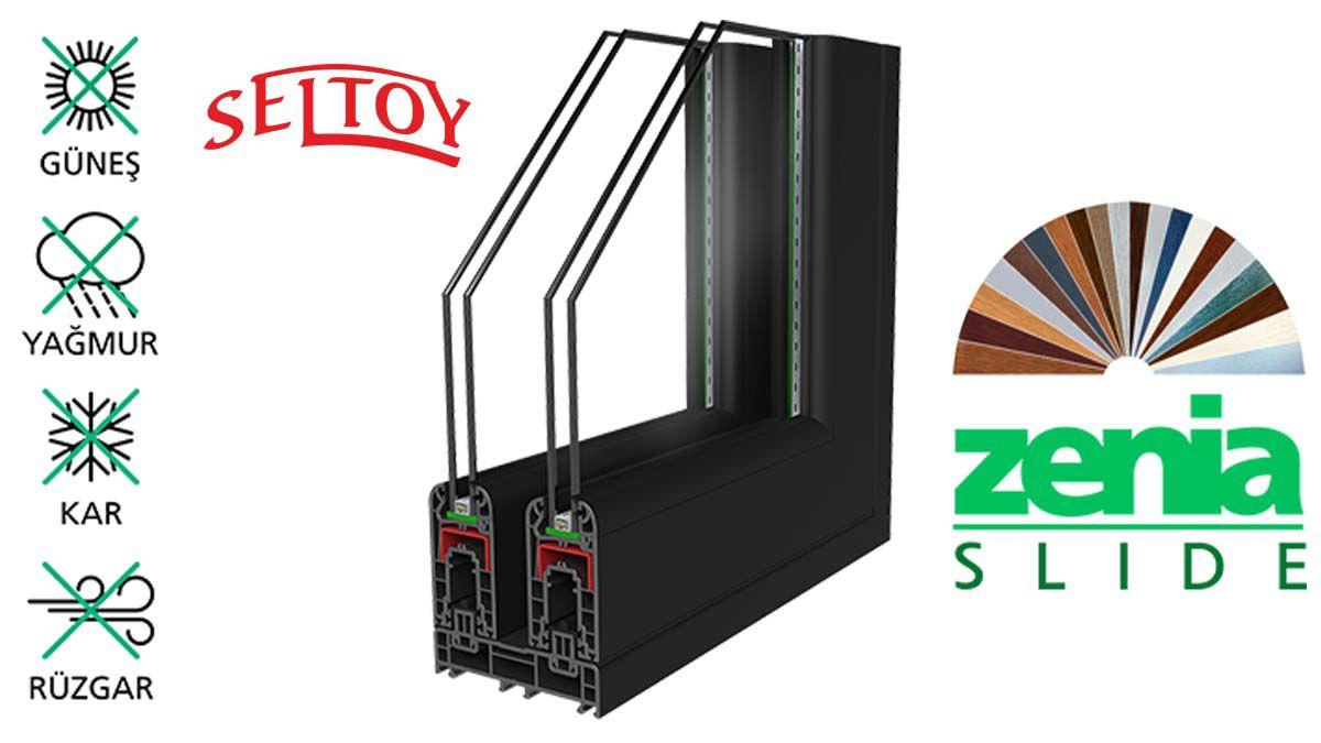 Zenia Slide (Tam Yalıtımlı Sürme)-PVC-Pencere-Zenia-Slide-Tam-Yalitimli-Surme-02