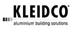 Seltoy PVC Alüminyum İnşaat Markalar-kleidco-aluminium-building-solutions