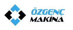 Seltoy PVC Alüminyum İnşaat Markalar-ozgenc-makine
